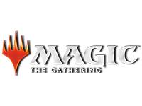 Kategorie Magic: The Gathering
