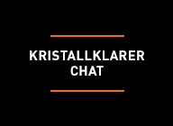 Kristallklar Chat