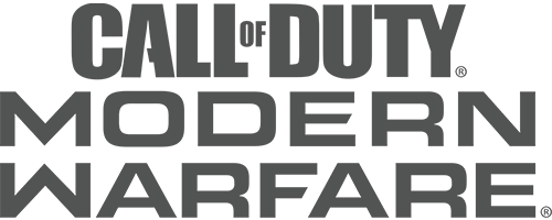 Call of Duty: Modern Warfare Logo
