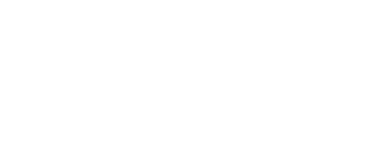 Star Wars Battlefront II Logo